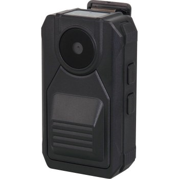 lawmate-PV-50HD2W-body-cam__87023.1475164944.1280.1280[1]